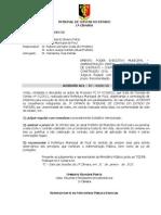 02194_12_Decisao_kantunes_AC1-TC.pdf