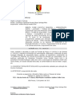 17473_12_Decisao_cbarbosa_AC1-TC.pdf