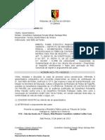 03093_11_Decisao_cbarbosa_AC1-TC.pdf