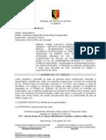 08135_12_Decisao_cbarbosa_AC1-TC.pdf