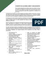 Por-La-Proteccion-de-Los-Derechosde los NNA.pdf
