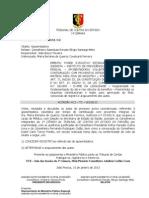 08151_12_Decisao_cbarbosa_AC1-TC.pdf