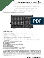Br Powerpod740plus Es[1]