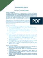 02 14 REGLAMENTO_CPDE_aprobado_Asamblea_feb_2012.doc