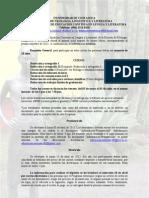 publicidad-cursos.pdf