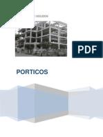 Porticos s