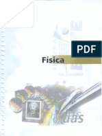 Apostila Elite - Física - Volume 01