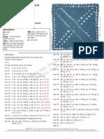 afghan-knit granny.pdf