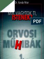 kende_peter_-_orvosi_muhibak_1