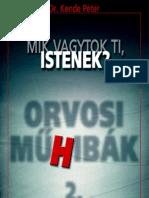 kende_peter_-_orvosi_muhibak_2