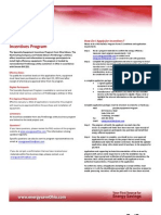 Ohio-Edison-Co-Specialty-Equipment---Incentives-Program