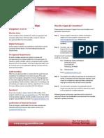 Ohio-Edison-Co-Audit-Program-Incentive-Request-Form
