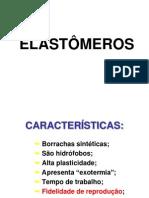 8 Elastômeros EE