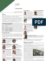 PPA Pateninformation 2013