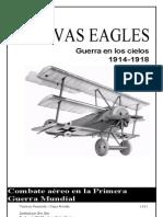 Main Rules V.3.6.2a - Spanish.pdf