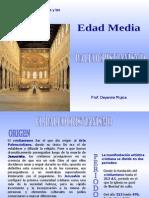 paleocristianismo-120823005901-phpapp02