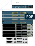 rack_ccie.pdf