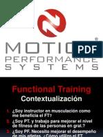 Ft Instructorado Theory Behind Part 3 - Nov 2011.Potx