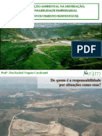 palestras_palestraRachel