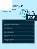 ASTAAgencyProfile.pd