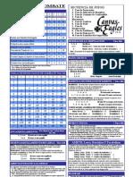 Tablas de Combate v6.2.pdf