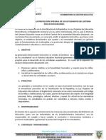 Iinstructivo- para- la- protección_integral_de_los_estudiantes..doc_-1