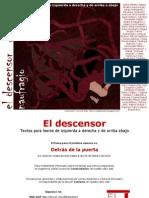 El descensor - A03N01 - Naufragio