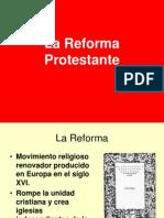 06 HC La Reforma Protestante