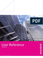 Autodesk Viz 2007 User Reference Vol3