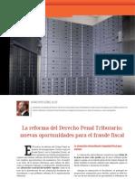 Dopico Fraude Fiscal Dic 2012