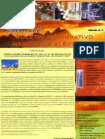Boletín Informativo_LKVA Ingenieros_Nro. 007