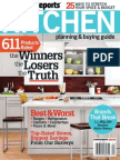 Consumer reports buying guide 2013 kitchen stove laptop consumer reports fandeluxe Image collections