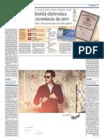 Corriere_della_Sera_Rizzo_CIE.pdf