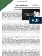 Capi Vidal__consecuencias Morales Del Ateismo