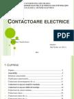 But Nicu - Contactoare Electrice
