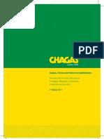 Tabelas Chagas