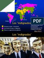 indignados-121202013405-phpapp02
