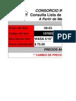 Ficha 337