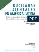 Encrucijadas Ambientales en América Latina