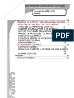 k.- Manual Aspel Coi p22