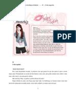 Diário de Beatriz_01