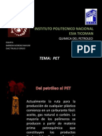 EXPO QUIMICA DEL PETROLEOPET.pptx