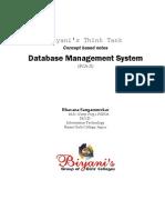 database bca
