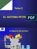 2-sistemas-petroleros