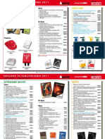 Catalogo Publicaciones e112Shop APTB