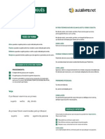 apostila-vozes-do-verbo.pdf