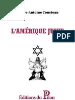 98767457-Pierre-Antoine-Cousteau-L-Amerique-Juive-1942-Reed-2004.pdf