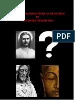 117831001-Les-annees-manquantes-de-la-vie-de-Jesus-et-l-Evangile-de-Saint-Issa.pdf