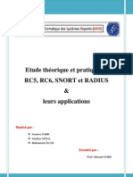 rapportscurit-121022190644-phpapp02.pdf