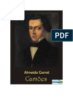 Miguel Esteves Cardoso Pdf